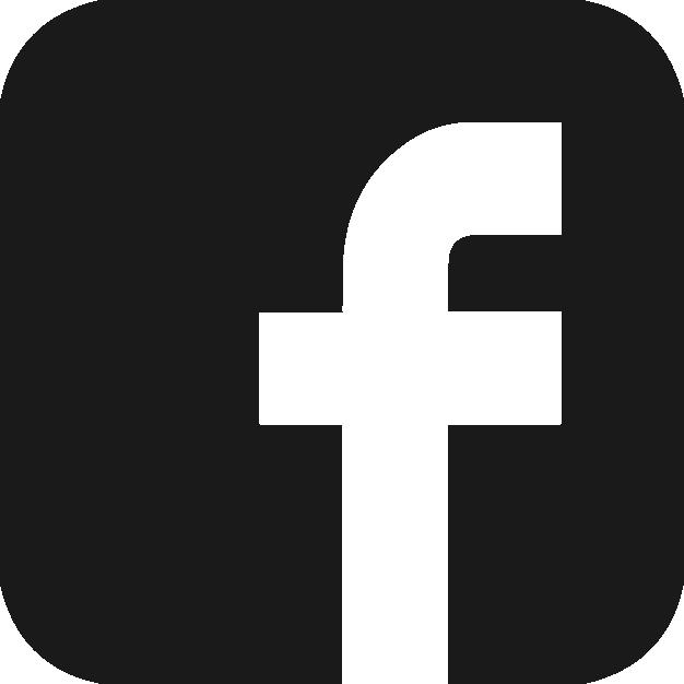ikona-facebook-1