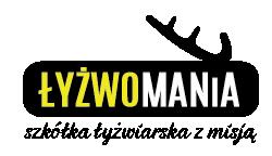 Łyżwomania - szkółka łyżwiarska z misją
