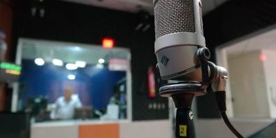 o łyżwiarstwie w radiu